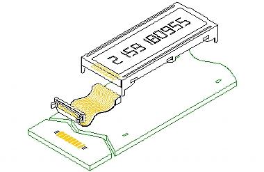 Flex Circuit