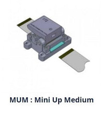 fpc test- MUM: Mini Up Medium