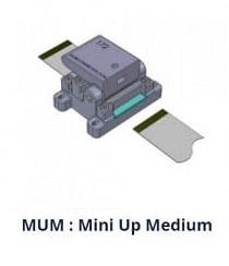 fpc test- MUM: Mini Up Medium