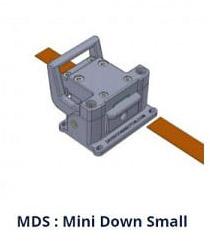 fpc test- MDS: Mini Down Small