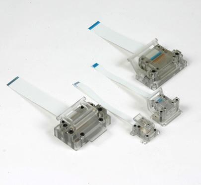 ffc connector